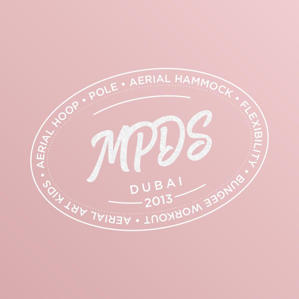 MPDS Acrobatics Yoga and Pilates Studio